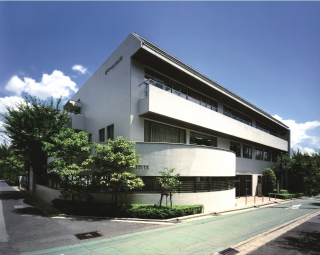 2018年神戸ファッション専門学校同窓会草美会の集い