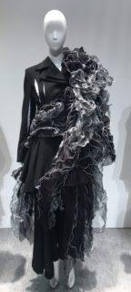 日暮里ファッションデザインコンテスト2020 入賞おめでとう!!