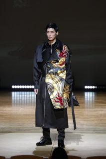 第35回 ファッションデザインコンテスト 来場者投票結果